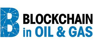 Blockchain in Oil and Gas LI