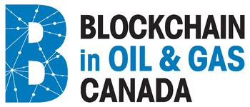 Blockchain in Oil and Gas Canada